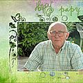 papy1