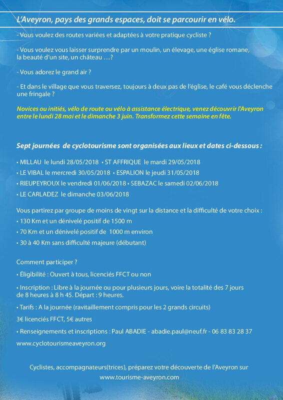 flyer A5 cyclo2