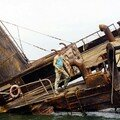 Nabucco 2ème bateau