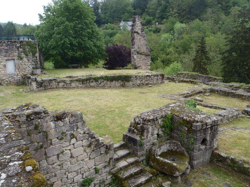 chateau fort gimel2