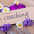 Livre : coaching 2