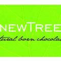Newtree !
