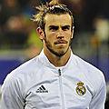 Gareth Bale est devenu indésirable et quittera le Real Madrid