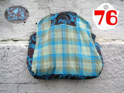 sac-76 - RESERVE
