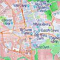 OxfordMap