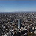 122-Vue-de-la-tokyo-Govt-2