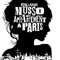 Un appartement à paris - guillaume musso