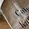 2011-06 Sac chanvre café