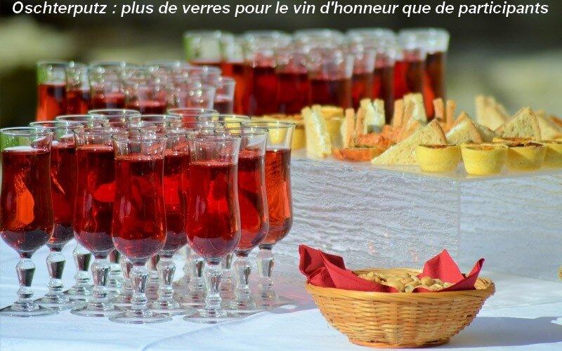 vin_d_honneur