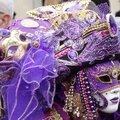 carnaval venitien castres 25b
