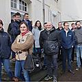 Echec de la nouvelle AOC du Camembert de Normandie: une belle occasion ratée pour valoriser le lait normand