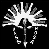 logo noir avec nom