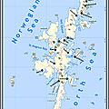 Îles Shetland (1)