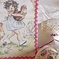 photo mamounette paques 035