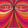 <b>Dune</b> (1974)