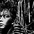 Tetsuo - 1989 (Analyse du <b>film</b> en vidéo par Le Coin du Bis)