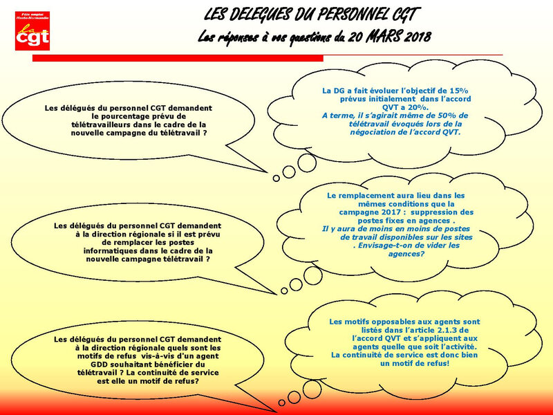 QUESTIONS REPONSES DP CGT MARS 2018-page-002