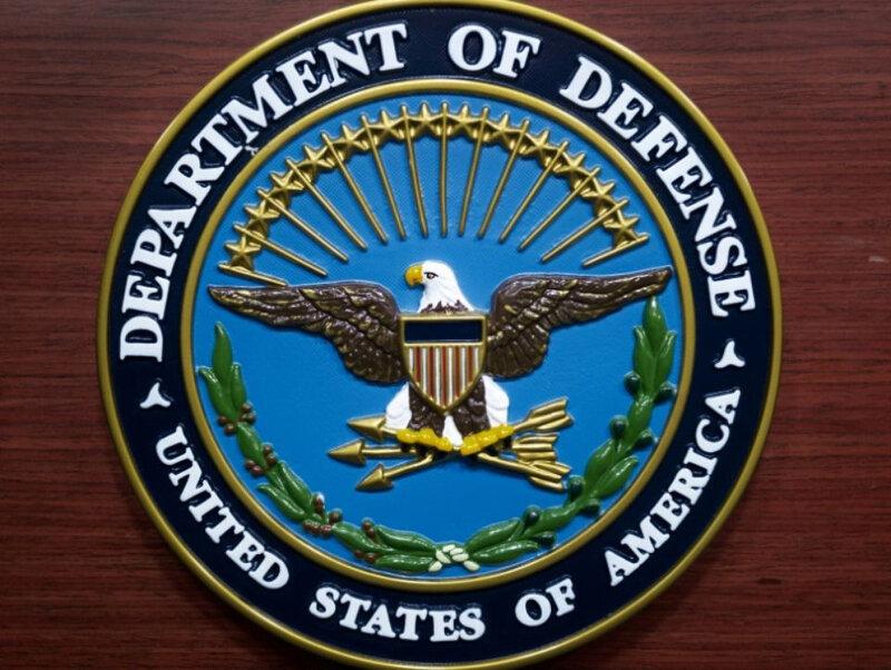 985632-un-bombardement-americain-a-tue-jeudi-plus-de-100-combattants-d-al-qaida-en-syrie-dans-un-camp-d-ent