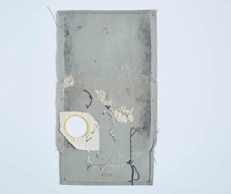 7_Richard_McVetis My Grey Pencil Case_ Hand Stitch on canvas - Copy