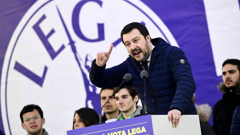 e8b5ddb2aa417957be8332506921afc3-elections-en-italie-comment-matteo-salvini-transforme-la-ligue-du-nord