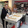 2 émé édition du Salon Du <b>Cake</b> <b>Design</b> de Lyon