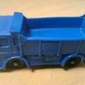 26_Leyland Tipper Truck_01