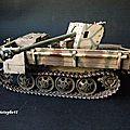 RSO avec Pak 40 - PICT1073