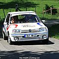 St-Marcellin_2011_196