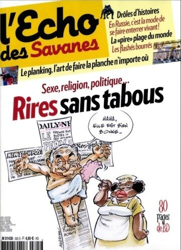 ps dsk humour