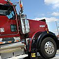 Kenworth - June 2010