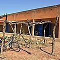 DSC_0927parking pour le velo zandkom