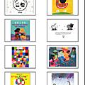 Windows-Live-Writer/Projet-Des-amis-de-toutes-les-couleurs_9275/image_thumb_19