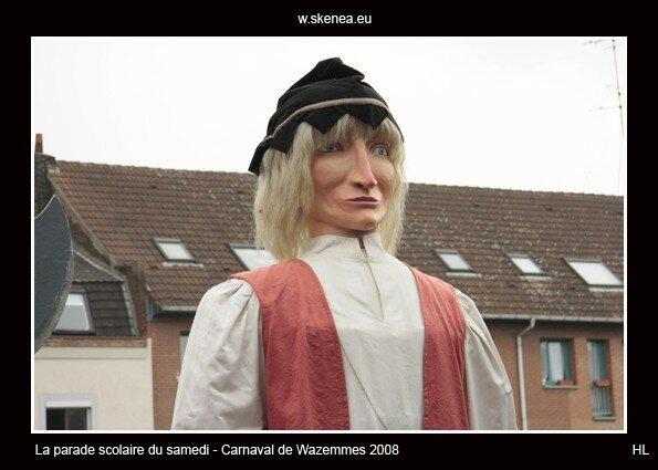 Laparadescolaire-Carnaval2Wazemmes2008-214