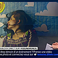 celinemoncel05.2016_01_11_premiereditionBFMTV
