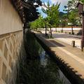 Balade à tsuwano