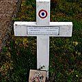 Soldat Jules Georges ANTOINE