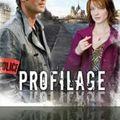 <b>Profilage</b> - Saison 2