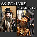Conteurs 01 (Large)