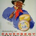xcamembert georges bisson