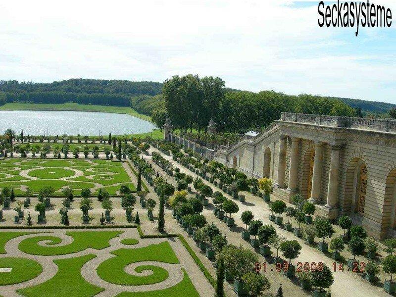 2006-09-01 - Visite de Versailles 37