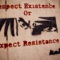 <b>Projet</b> de surveillance : le silence des agneaux
