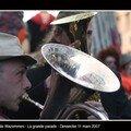CarnavalWazemmes-GrandeParade2007-304