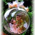 couple elfe2