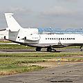 Opus Aviation Management
