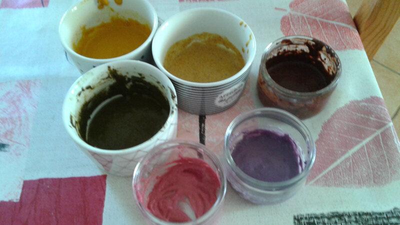 maquillage_bio1