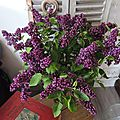 Open-Live-Writer/Petits-plaisirs-_EA3B/bouquet lilas_thumb