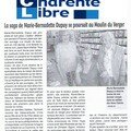 article france loisirs