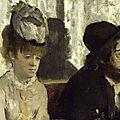 Pour Balzac et Simenon, le couple est une prison.