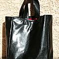 Le sac parfait