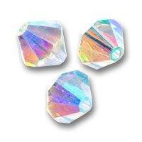 im-Toupies_Swarovski_3_mm_Crystal_AB2X_x50